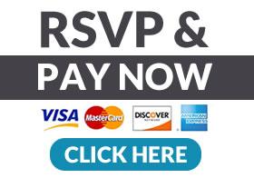 RSVP-PayNow