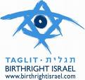birthright1
