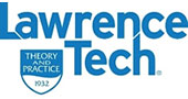 Lawrence Tech