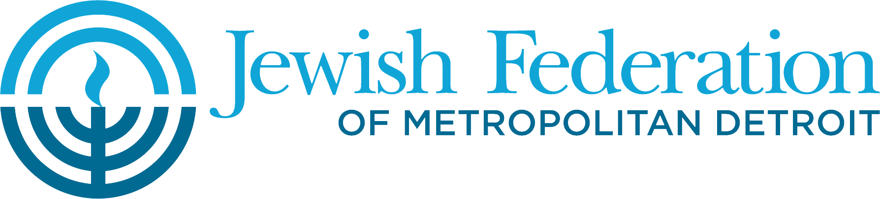 Jewish Federation of Metro Detroit