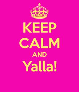 keep-calm-and-yalla