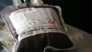 090117_blood-688x387