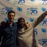 NK_Israel70-22