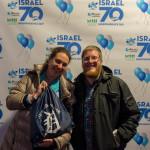 NK_Israel70-23
