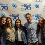 NK_Israel70-37