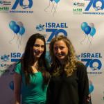 NK_Israel70-58