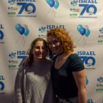 NK_Israel70-71