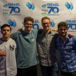 NK_Israel70-82