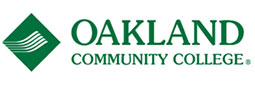 oakland-community-college