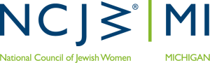 NCJW-Logo