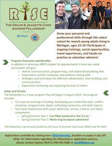 RISE Advisor Fellowship Flyer (1)-1