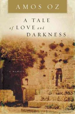 A_Tale_of_Love_and_Darkness_(book_cover)