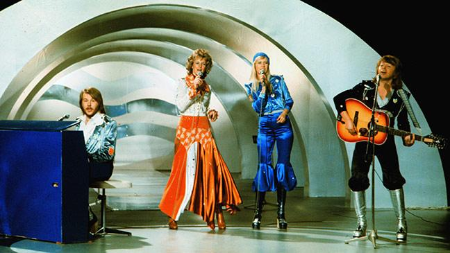 on-this-day-abba-win-eurovision-136397307037503901-150402131714