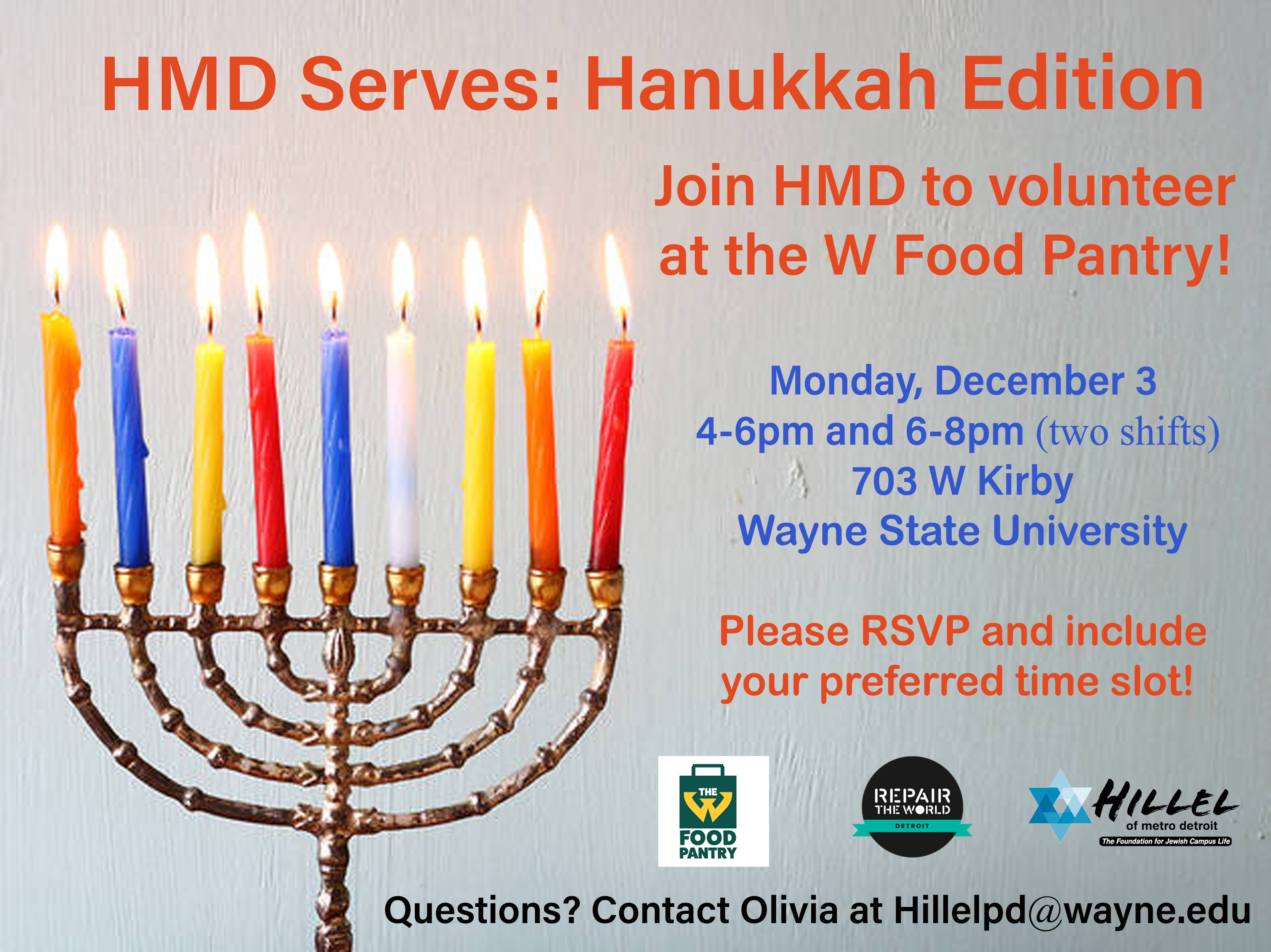 Hanukkah service Final 2